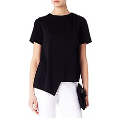 Phase Eight - Portia blouse