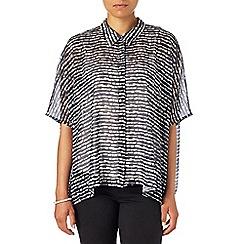 Phase Eight - Lunetta blouse
