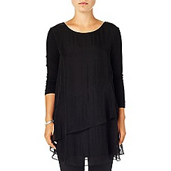 Phase Eight - Jesinta silk tunic