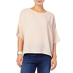 Phase Eight - Delilah crepe blouse