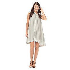 Phase Eight - Cora Stripe Tunic