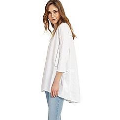 Phase Eight - Gia blouse