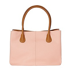 Phase Eight - Rose rose tote bag