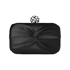 Phase Eight - Black holly bag