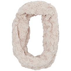 Phase Eight - Cream shona snood