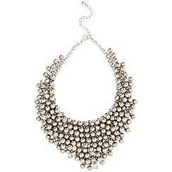Phase Eight - Dionne Necklace