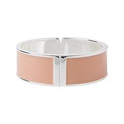 Phase Eight - Blush mercia bracelet