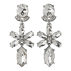 Phase Eight - Alison Earring