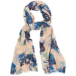 Phase Eight - Leah scarf