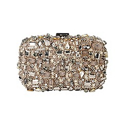 Phase Eight - Collection 8 rita jewel clutch