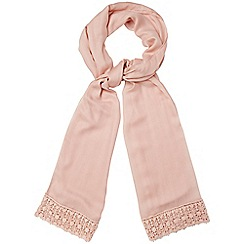 Phase Eight - Jill lace pashmina