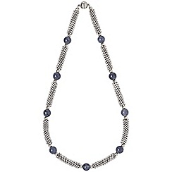 Phase Eight - Milly necklace
