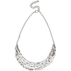 Phase Eight - Sheila necklace
