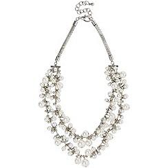 Phase Eight - Hilary necklace