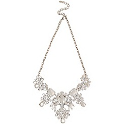 Phase Eight - Beth necklace