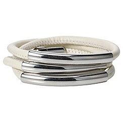Phase Eight - Gail wrap bracelet