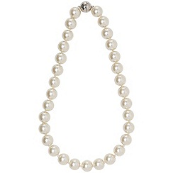 Phase Eight - Pippa pearls