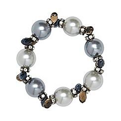 Phase Eight - Sally bracelet
