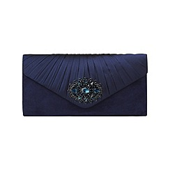 Phase Eight - Darcy clutch