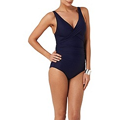 Phase Eight - Camilla swimsuit