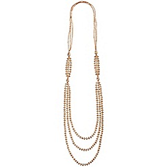Phase Eight - Keira necklace