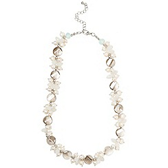 Phase Eight - Lydia necklace