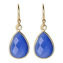 Phase Eight - Amanda earrings
