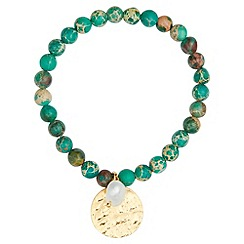Phase Eight - Linda stone bracelet