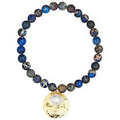 Phase Eight - Linda stone bracelet
