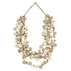 Phase Eight - Sofia necklace