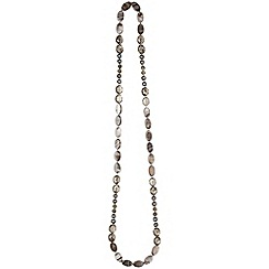 Phase Eight - Ada necklace