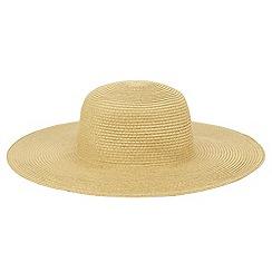 Phase Eight - Ella Sun Hat