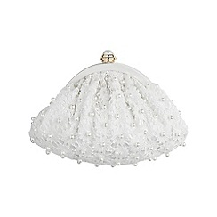 Phase Eight - Adella Lace Bag