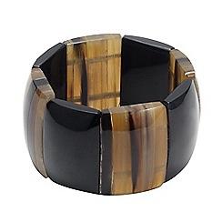 Phase Eight - Natural nina bracelet