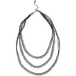 Phase Eight - Portia necklace