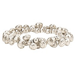 Phase Eight - Lilly bracelet