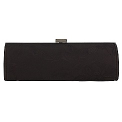 Phase Eight - Reyna lace clutch