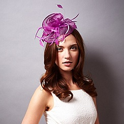 Phase Eight - Jennifer fascinator