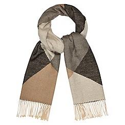 Phase Eight - Elora scarf