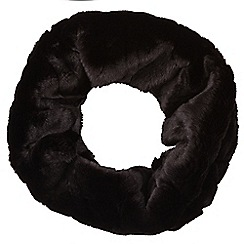 Phase Eight - Ola faux fur snood