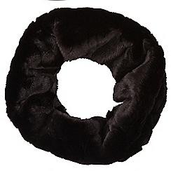 Phase Eight - Ola faux fur snood