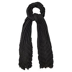 Phase Eight - Alissa pleated scarf