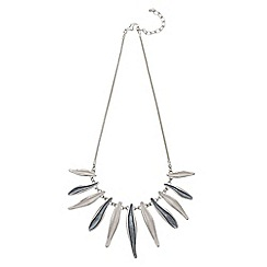 Phase Eight - Fran necklace