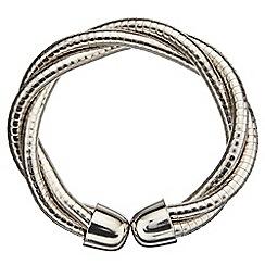 Phase Eight - Melissa bracelet