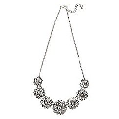 Phase Eight - Leila necklace