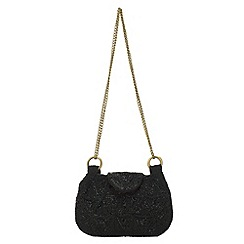 Phase Eight - Suzie beaded bag