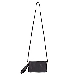 Phase Eight - Charlotte crossbody bag
