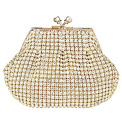 Phase Eight - Erin crystal shoulder bag
