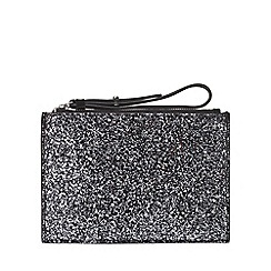 Phase Eight - Ayla Beaded Clutch Bag