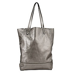 Phase Eight - Avery shopper